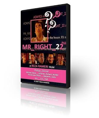 Mr_Right_22