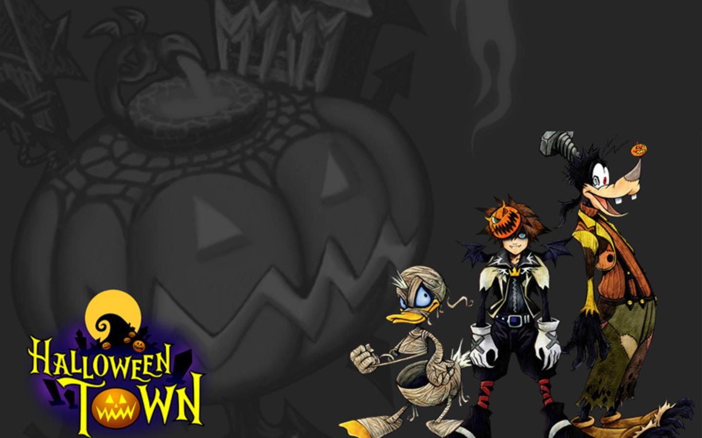 http://3.bp.blogspot.com/__YeDQ-gcGqU/TMkkkJHLXTI/AAAAAAAAArw/oBpQ1xdZl4k/s1600/1286942648_1440x900_goofy-halloween-costume.jpg