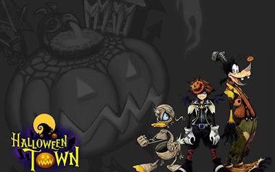 1286942648 1440x900 Goofy Halloween Costume