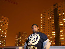 via RNBTV (LONDON)..New EXCLUSIVE video by Big Nartie | Shotta produced by RNBTV