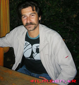 Ve kel polat alemdar picture