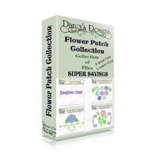 Flower Patch Collection