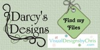 Darcy's Designs Files