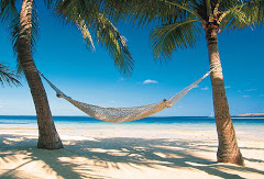 Where I want to be...