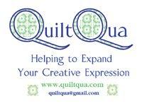 Ouilt Qua