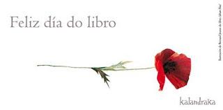 [Kalandraka+Dia+do+Libro.jpg]