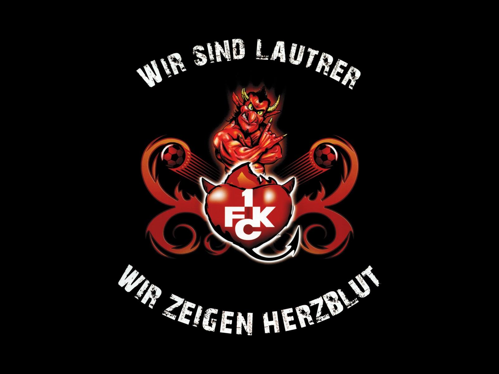 LIFE TIME GEAR: 1 FC KAISERSLAUTERN x vfb stuttgart