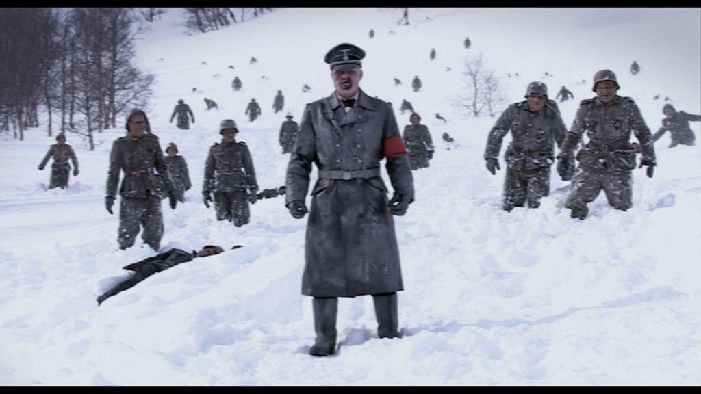 http://3.bp.blogspot.com/__ZC6F3SCITU/TJ-CgfMs-iI/AAAAAAAADak/3I82ZHWrdfw/s1600/DS+Nazi+zombies.JPG