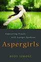 Aspergirl (Rudy Simone)