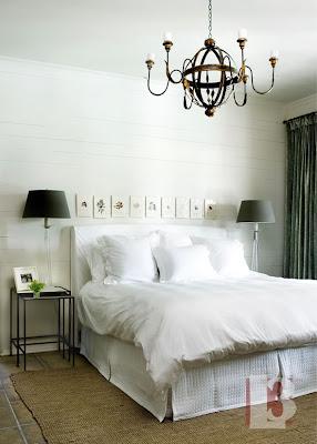 Mariahs room Ingram-paneling