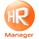 Willops HR Manager