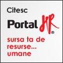 Portal HR