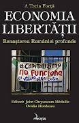 Renaşterea României profunde