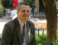TESIS DOCTORAL DE SALVADOR DAZA PALACIOS