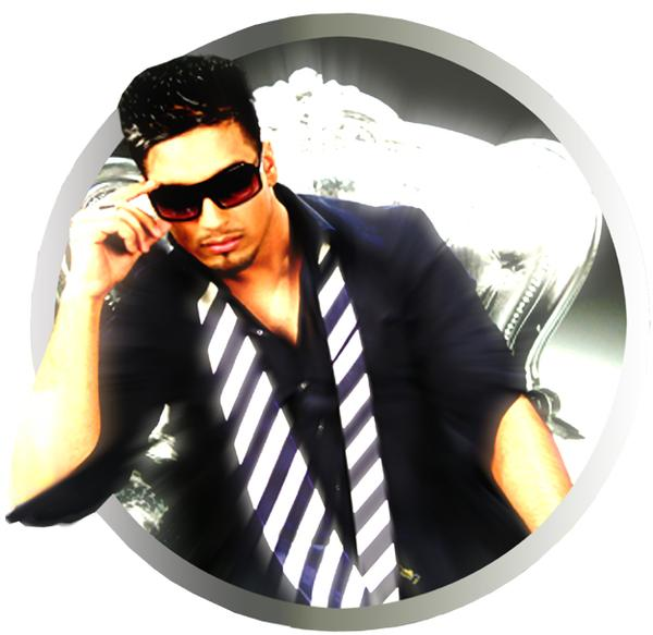 imran khan singer bewafa - photo #21