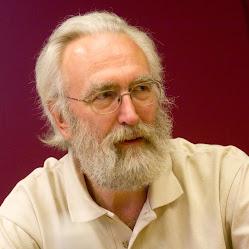 Dick James