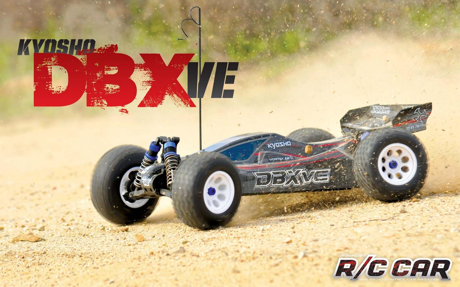 http://3.bp.blogspot.com/__ZTYagFP2f8/TR9aoopyxdI/AAAAAAAAAoU/qWuMjcfLuzw/s1600/KYOSHO+DBX+VE+RC+CAR.jpg
