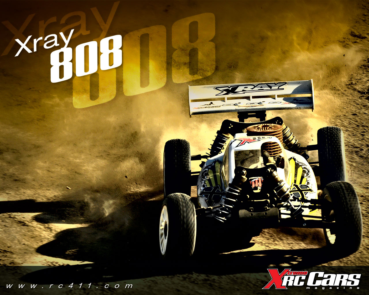 http://3.bp.blogspot.com/__ZTYagFP2f8/TR9bh7VvfjI/AAAAAAAAApA/b4cd-_3okTk/s1600/x+ray+808+rc+car.jpg