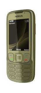 usb скачать 2600 для драйвер classic nokia 7 windows