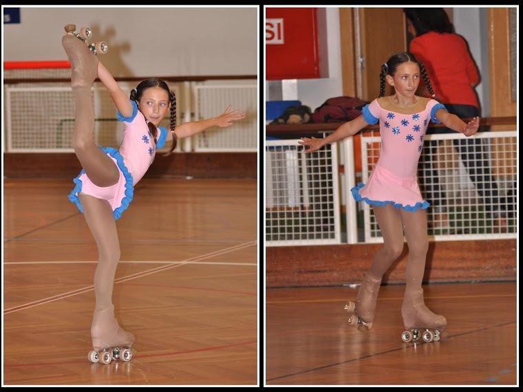 Torneio de Alverca 2009