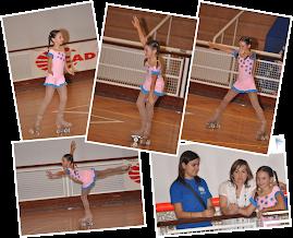 Torneio Alverca 2008