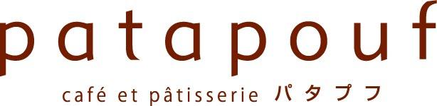 patapouf blog!!