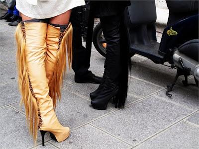 SUPERIOR Shoes Porn ! Shampalove — Pazzeschi...Non so cosa darei per avere ...