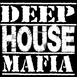 Deep house mafia january 2011 for What s deep house music