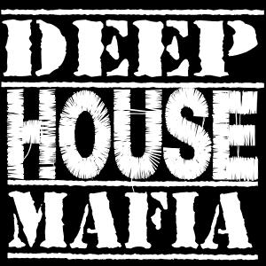 Deep house mafia january 2011 for What s deep house music