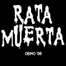 "Ya salió a la venta ""Demo ´08"""