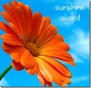 Premio ricevuto da Taced