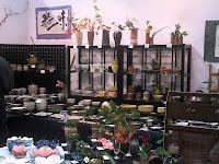 瀬戸焼の店(中島丸幸)