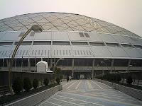 ナゴヤドーム