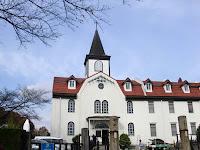 神言会修道院