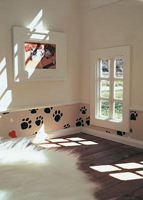 La Petite Maison Dog Houses