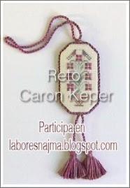Reto Caron Keeper