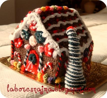 http://3.bp.blogspot.com/___-AtoSwR7s/TRspa6OKchI/AAAAAAAAYUE/-V3mtQUOj2k/s1600/casa+jengibre+najma+5.jpg