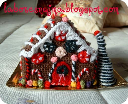http://3.bp.blogspot.com/___-AtoSwR7s/TRspaFWqXKI/AAAAAAAAYUA/Mb-tsBLkmXw/s1600/casa+jengibre+najma+1.jpg