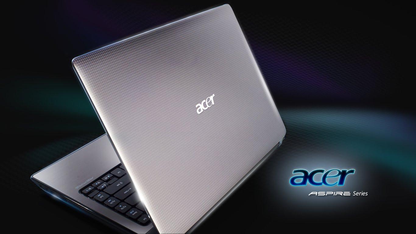10 Tips Merawat Laptop/Notebook !