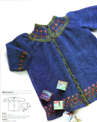 Knitwear - Filippa K