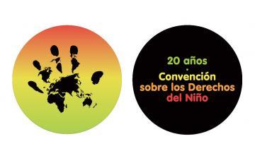 Celebramos los 20 años de la Convención