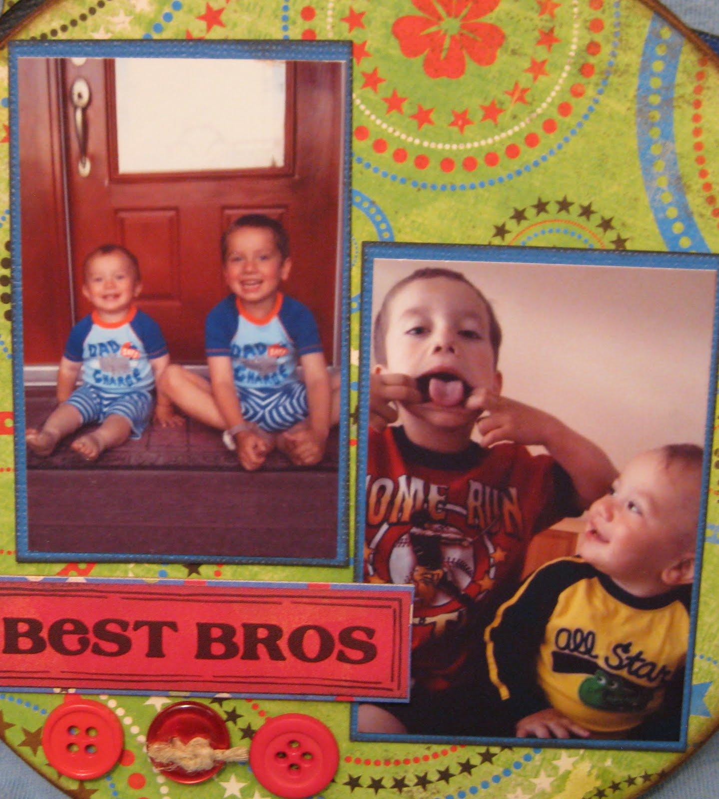 http://3.bp.blogspot.com/___DKRavBbPE/TPTbqCcgQ_I/AAAAAAAACWI/xL3yjFHBUZ0/s1600/boy%2Bbuttons.JPG