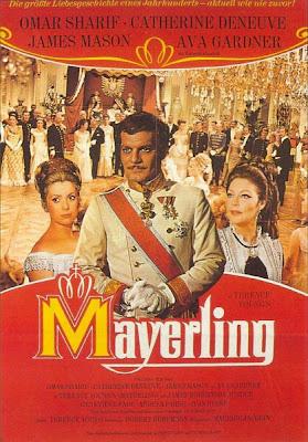 http://3.bp.blogspot.com/___FH_9_mT1Q/SU0rfodRBwI/AAAAAAAAC0E/vI1ktRaNxfM/s400/Mayerling_G1_ED15.jpg