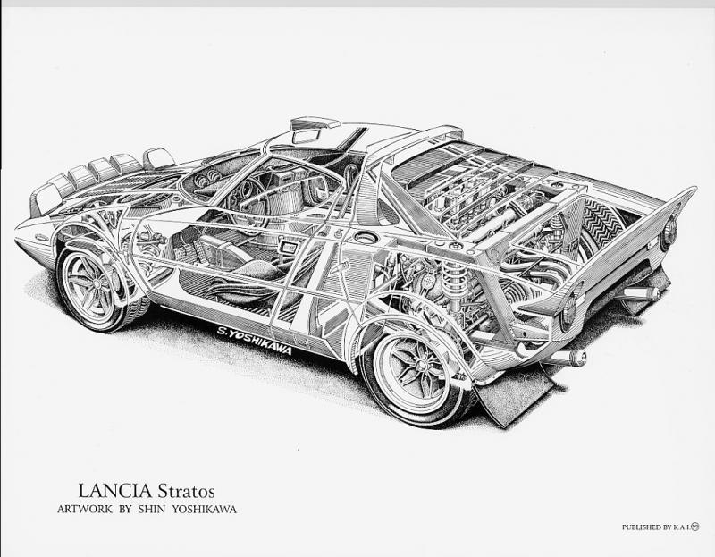 Lancia_Stratos_cutaway_by_Shin_Yoshikawa.77204234_std.jpg