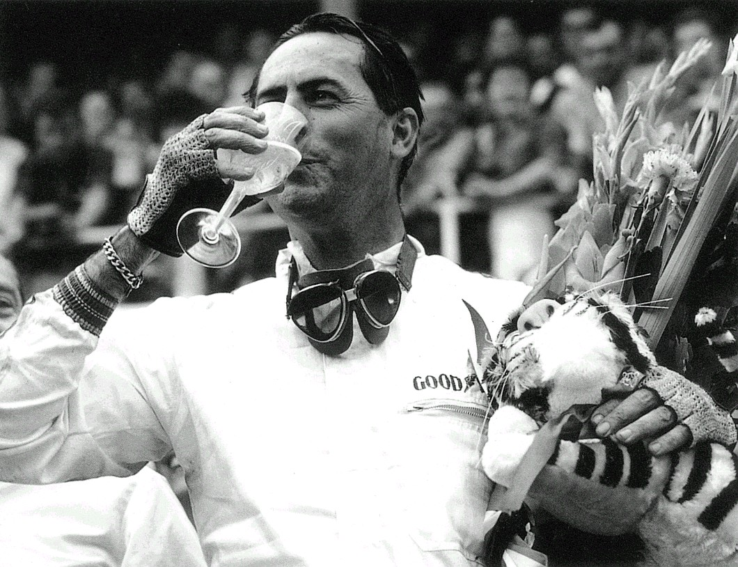 jack_brabham_celebrating_1966_world_championship.jpg