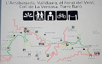 Portell de Valldaura
