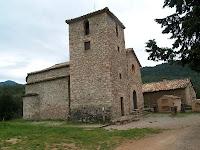Sant Pere de Valldeneu