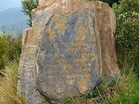 La Taula de Pedra