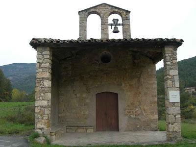 Santa Maria de Valls