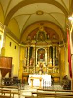 Sant Esteve de Sisquer